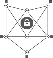 Distributed Systems and Information Security Lab